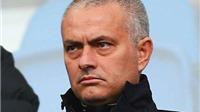CẬP NHẬT tin sáng 17/5: Arsenal sắp hoàn tất vụ Granit Xhaka. Claudio Ranieri lại được tôn vinh