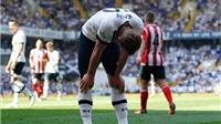 GÓC MARCOTTI: Arsenal xếp trên Spurs chẳng để làm gì. Zidane xuất sắc nhưng Barca vượt trội