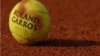 Tennis 17/5: Berdych sa thải HLV. Wawrinka muốn kinh doanh sau khi giải nghệ