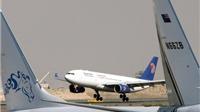 Vụ máy bay Ai Cập mất tích: Máy bay còn mới, không có cuộc gọi khẩn cấp