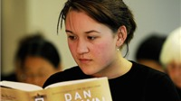 Rút gọn 'Mật mã Da Vinci', Dan Brown hướng đến giới trẻ
