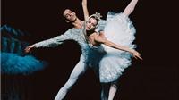 Những bước nhảy kết nối tình yêu Paris – Hà Nội