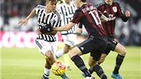 01h45, 22/05, Milan – Juventus: Ngày phán quyết AC Milan