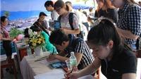 Gần 1.000 việc làm cho sinh viên ngành du lịch