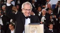 Cannes 2016: Cành cọ vàng đã thuộc về 'I, Daniel Blake' của Ken Loach