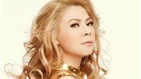 Ở tuổi 39, 'búp bê' Thanh Thảo làm show kỷ niệm 20 năm ca hát tại Hà Nội