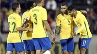 Một Brazil bình dân có làm nên chuyện?