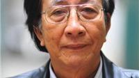 Đạo diễn Nguyễn Hữu Phần: Đang thả lỏng hệ thống chiếu phim