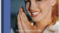 90 năm ngày sinh Marilyn Monroe: Biểu tượng gợi cảm vượt thời gian