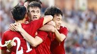 Chuyển động bóng đá Việt 2/6: Yokohama 'mở đường' cho Tuấn Anh