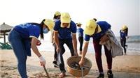 Tuần lễ Biển và Hải đảo Việt Nam: Quản lý, khai thác hiệu quả tài nguyên biển đảo
