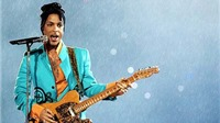 Nhóm ngôi sao chết vì sốc thuốc: Ngoài Prince còn những ai?