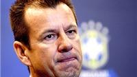 Đội tuyển Brazil: Dunga và sứ mệnh cứu chuộc niềm tin