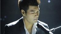 Tạ Quang Thắng: Tôi chưa bao giờ ngừng yêu!