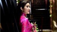 NSƯT Thanh Thúy: 'Tôi nhiệt tình showbiz, nhưng đứng ngoài chiêu trò'