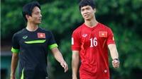 HLV Singapore muốn 'phá lưới' Việt Nam, Thái Lan vô địch King's Cup