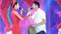 Tình Bolero: Hoa khôi Nam Em nức nở xin gặp Minh Luân khi đi lấy chồng giàu