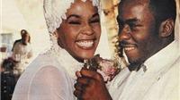 Whitney Houston - bi kịch khi phải sống 'hai con người'