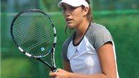 Tennis ngày 9/6: Djokovic giành vé dự ATP World Tour Finals. Muguruza có thể truất ngôi Serena
