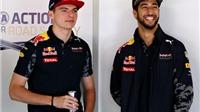 Red Bull – kẻ ngáng đường khó chịu