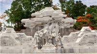 Quy hoạch tượng đài Hồ Chủ Tịch: Bỏ 52 đề xuất chưa khả thi của địa phương