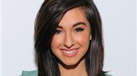 Cựu thí sinh 'The Voice Mỹ' Christina Grimmie bị bắn chết trong lúc đang ký tặng người hâm mộ