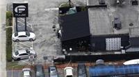 IS nhận gây ra vụ xả súng giết chết 50 người ở quán bar đồng tính