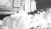 TP.HCM: Liên tiếp phát hiện các vụ vận chuyển ma túy đường hàng không