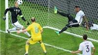 Công ty của Đức kiện UEFA về vụ đấu thầu công nghệ goal-line ở EURO 2016