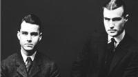 Bài 3: 'Thâm cung bí sử' tờ Time: Hai cha đẻ… nghĩa là thừa một
