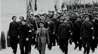 Phim 'Công binh, đêm dài Đông Dương': Câu hỏi ám ảnh, nỗi đau kéo dài