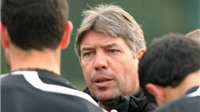 VFF mời cựu danh thủ Schalke 04 làm Giám đốc kỹ thuật