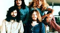 'Thánh ca của rock' bị tố là nhạc 'đạo'