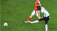CẬP NHẬT tin tối 20/6: Juventus đồng ý bán Paul Pogba với giá 125 triệu bảng. 'Gareth Bale sút phạt như Juninho'