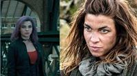 Điểm danh 13 diễn viên tham gia cả 2 bom tấn 'Harry Potter' và 'Cuộc chiến Vương quyền'