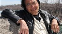 Đạo diễn Lê Lâm: 'Khi dựng 'Công binh, đêm dài Đông Dương' nước mắt tôi ròng ròng'
