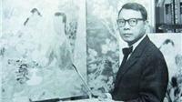 Giấc mơ 'triệu đô' của tranh Việt (bài 1): Lê Phổ vẫn là 'vua' giá tranh