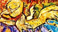 Nghệ thuật đương đại Việt: Đã vượt được ngưỡng 100.000 USD?