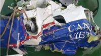 Khẳng định 9 cán bộ, chiến sỹ trên máy bay CASA-212 đã hy sinh