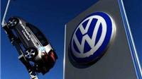 Chi phí dàn xếp vụ gian lận khí thải của Volkswagen tăng chóng mặt