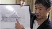Viện Hàn lâm mời thêm 683 thành viên mới, có một số nghệ sĩ châu Á