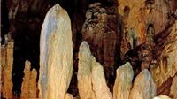 Hành trình 1/4 thế kỷ 'đánh thức' hang động