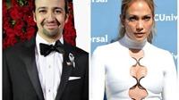 Jennifer Lopez thu âm ca khúc gây quỹ ủng hộ nạn nhân vụ khủng bố Orlando