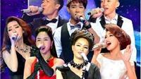 Quán quân 'Thần tượng bolero' Trung Quang sắp bị 'soán ngôi'