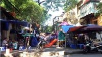 Hà Nội: 1 quận phạt vi phạm văn minh đô thị lên tới 3,3 tỷ đồng