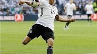 BÌNH LUẬN: EURO 2016 này, không ai đen đủi hơn Mueller