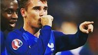 PHÂN TÍCH: Những nhân tố QUYẾT ĐỊNH trận Chung kết EURO 2016