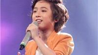 'Soái ca' Idol Kids Gia Khiêm được mời đóng phim