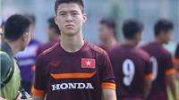 Hà Nội T&T và đào tạo cầu thủ trẻ: Hà Nội hoá