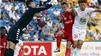Chuyên gia Đoàn Minh Xương: 'Bóng đá Việt Nam đầy cám dỗ'